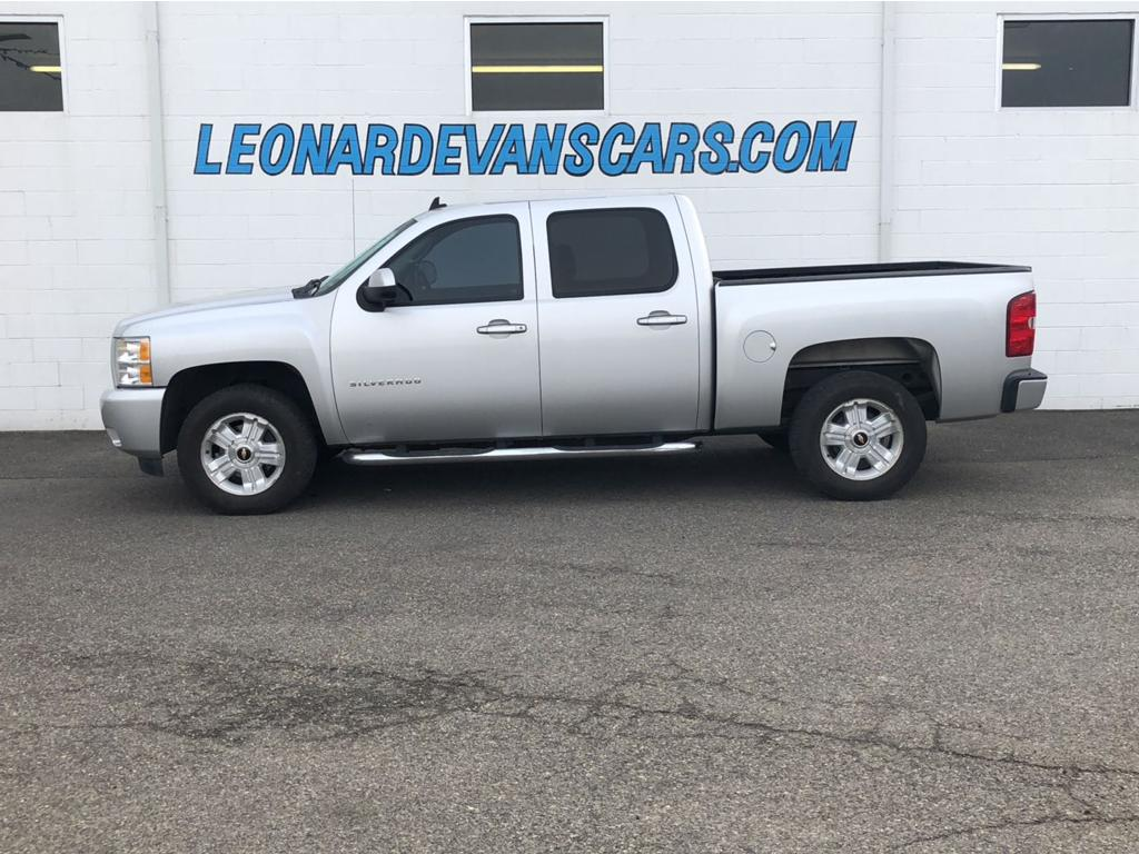 sales search vehicle airdrie auto chevrolet silverado inventory used